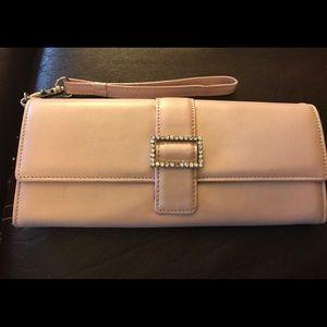 Handbags - Wallet/wristlet